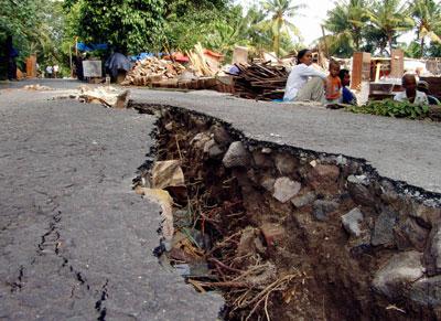 earthquake-gallery-3.jpg