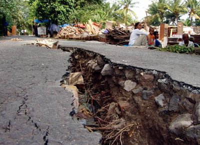 earthquake-gallery-3.jpg
