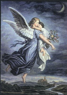guardian_angel.jpg