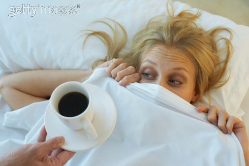 hiding.in.bed.jpg