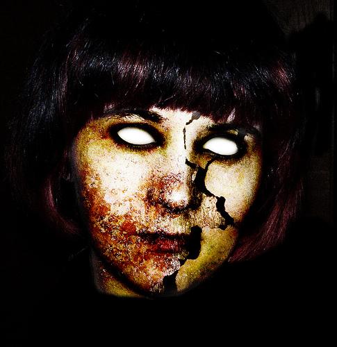 Horror.face.jpg