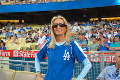 jane@DODGER GAME.jpg