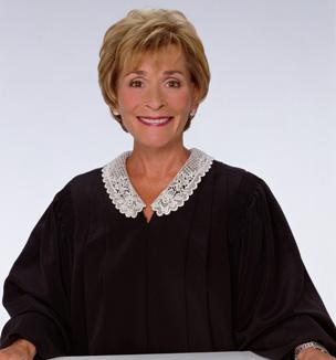 judge_judy_.jpg