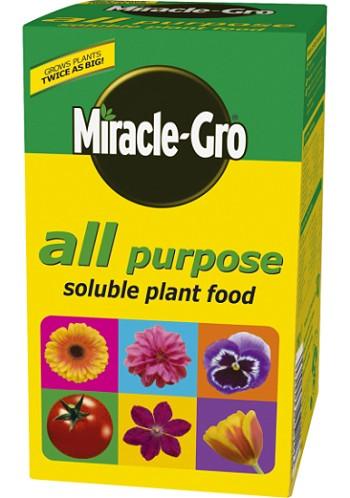 miracle_gro_all_purpose_plant_food.jpg