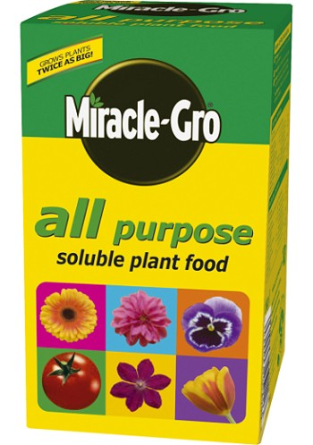 miracle_gro_all_purpose_plant_food.jpg