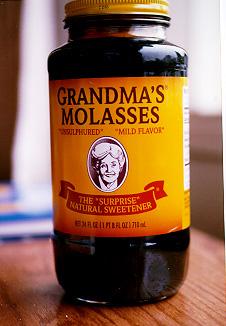 molasses.jpg
