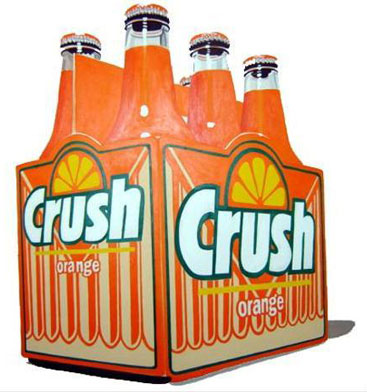 Orange crush.jpg