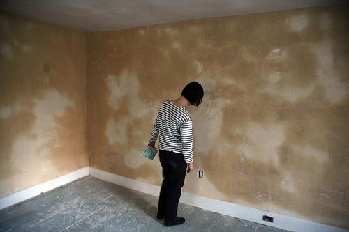 paint-drying.jpg