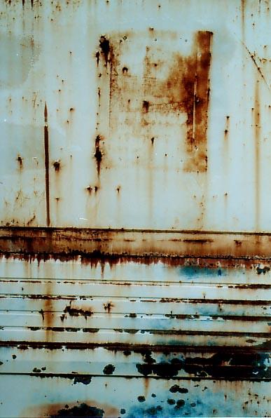 rust-torn-lowres2.jpg