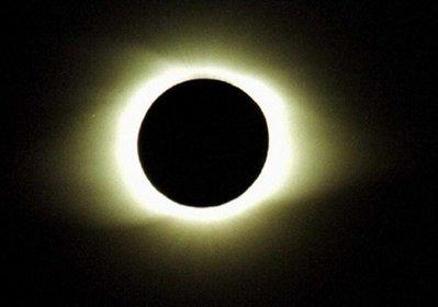 solar.eclipse.jpg