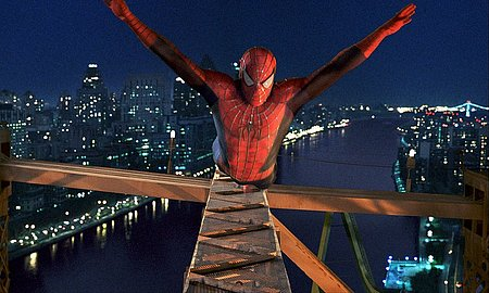 spidey-leap-from-the-bridge_1176240180.jpg