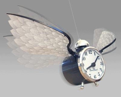 time-flies-clockmain.jpg