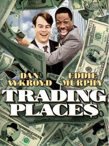 tradingplaces.jpg