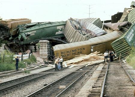 train-wreck.jpg