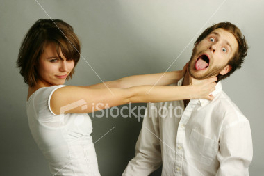 woman-strangling-a-man-with-humour.jpg