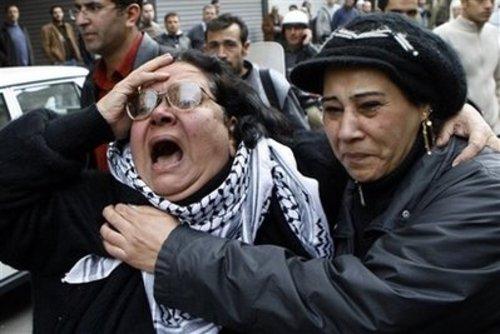 women.cry.jpg