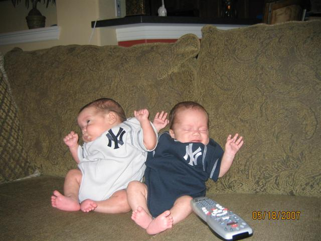 Yankee babies.jpeg