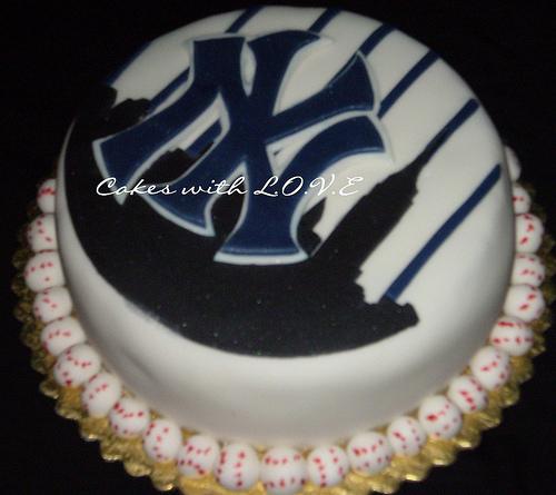anniversary.cake.jpg