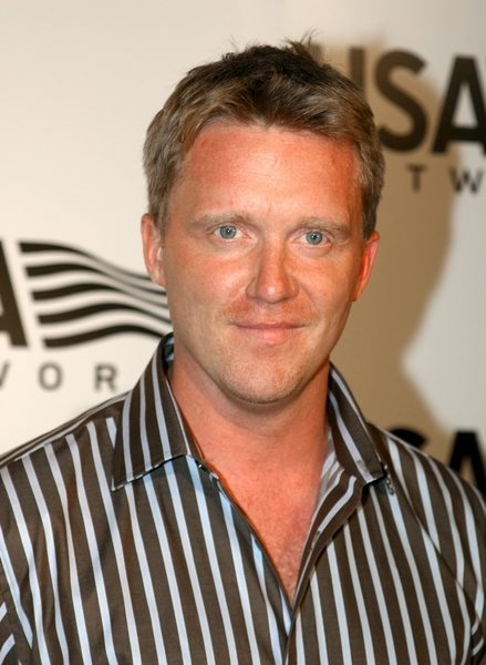 anthony_michael_hall_1114_12.jpg