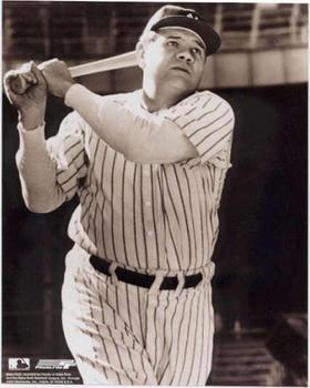 Babe Ruth-thumb.jpg