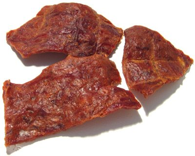 beef-jerky-original-pieces.jpg