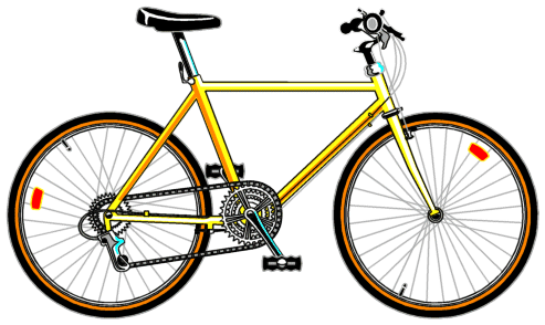 bicycle-yellow.png