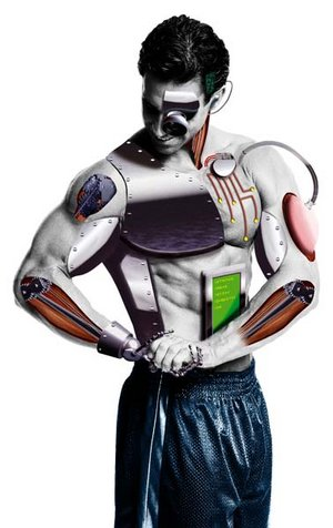 Bionic_Man_by_xymbolis.jpg