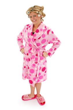blonde-woman-in-bathrobe.jpg