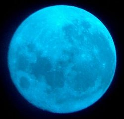 blue.moon.jpeg