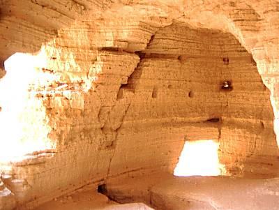Cave_4_interior_51-31tb_wr.jpg