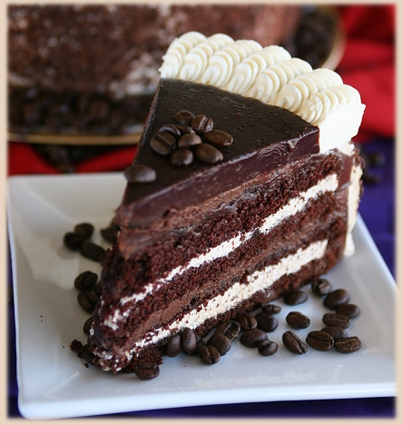 CHOCOLATE DREAM WITH SLICEh.jpg