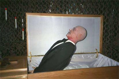 coffin6.jpg