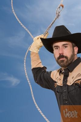 cowboy.jpeg