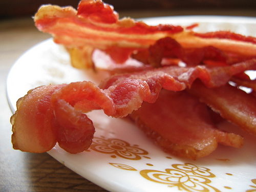 crispy_bacon_1.jpg