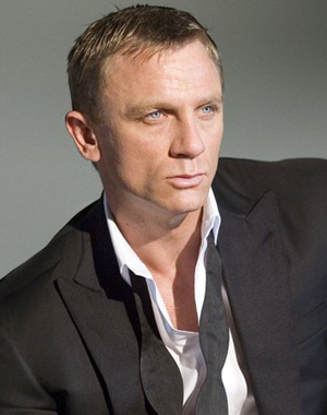 Daniel_Craig-1-Quantum_of_Solace-James_Bond.jpg