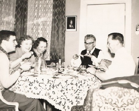 Dinner-Party-1963.jpg