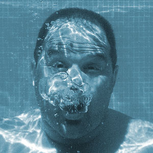 drowning_small1.jpg