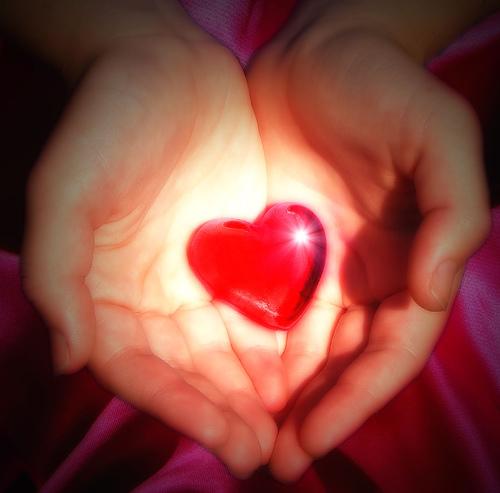 hands.heart.jpg