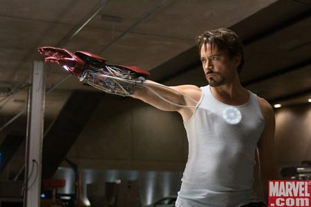 iron-man-arm-thing.jpg