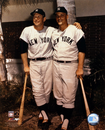 mickey-mantle-and-roger-maris-palm-trees.jpg