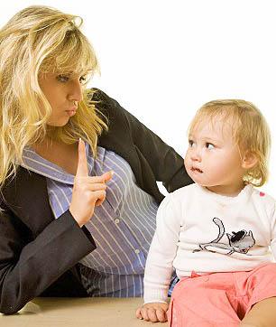 mom-scold-toddler.jpg