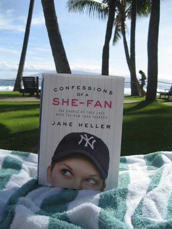 She-Fan-Hawaii2.JPG