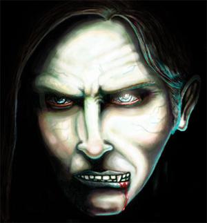 vampire-horrible-fearful-man.jpg