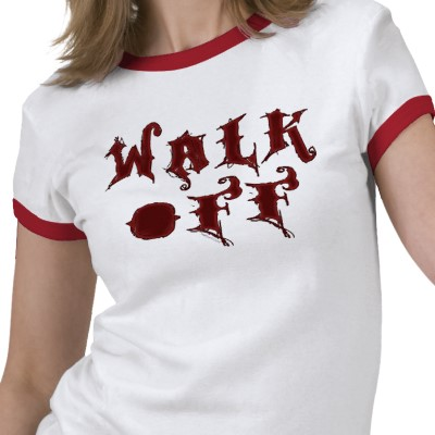 walk_off_tshirt-p235029276941303936y75g_400.jpg