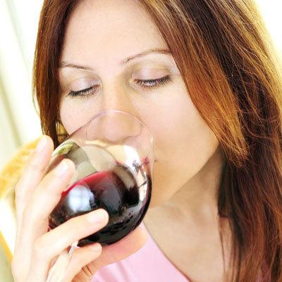 woman-drinking-wine-400.jpg