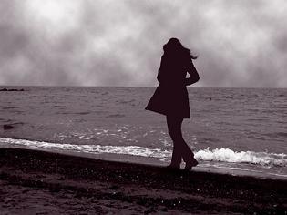 woman_alone13.jpg