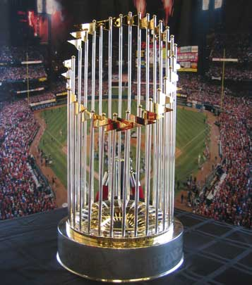 world-series-trophy.jpg