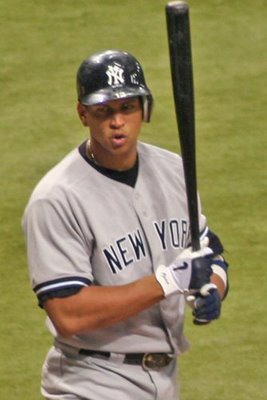 Alex_Rodriguez_Talking.jpg