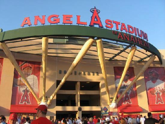 angel-stadium.jpg