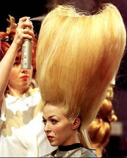 big_hair2.jpg